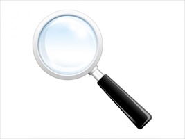 search-icon--psd-magnifying-glass_30-1324_R