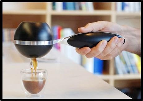 090429espresso_R