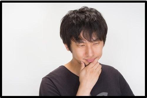 PAK57_kangaeruookawashi500_R