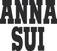 annasui_logo