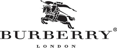 big-burberry-logo-MjQwMg==
