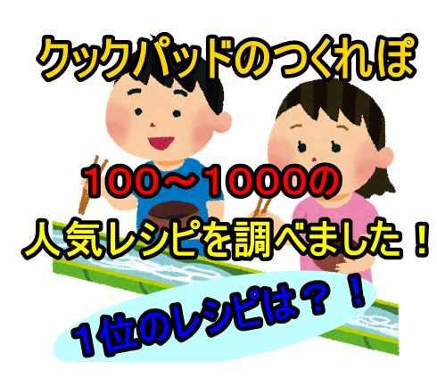 kids_nagashisoumen_R
