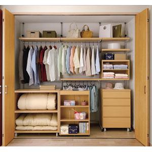 closet-img1
