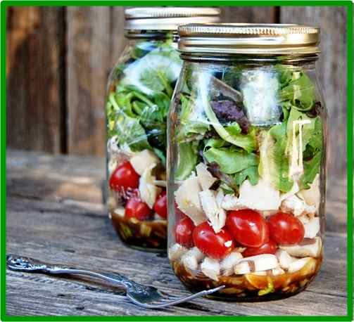 salad-in-a-jar_R